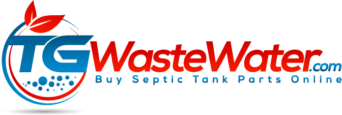 Announcement Tgwastewater Treatments Systems Spin Off