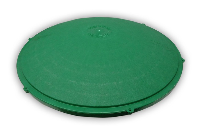 Tuf Tite Lids Septic Tank Lids Various Sizes Tg