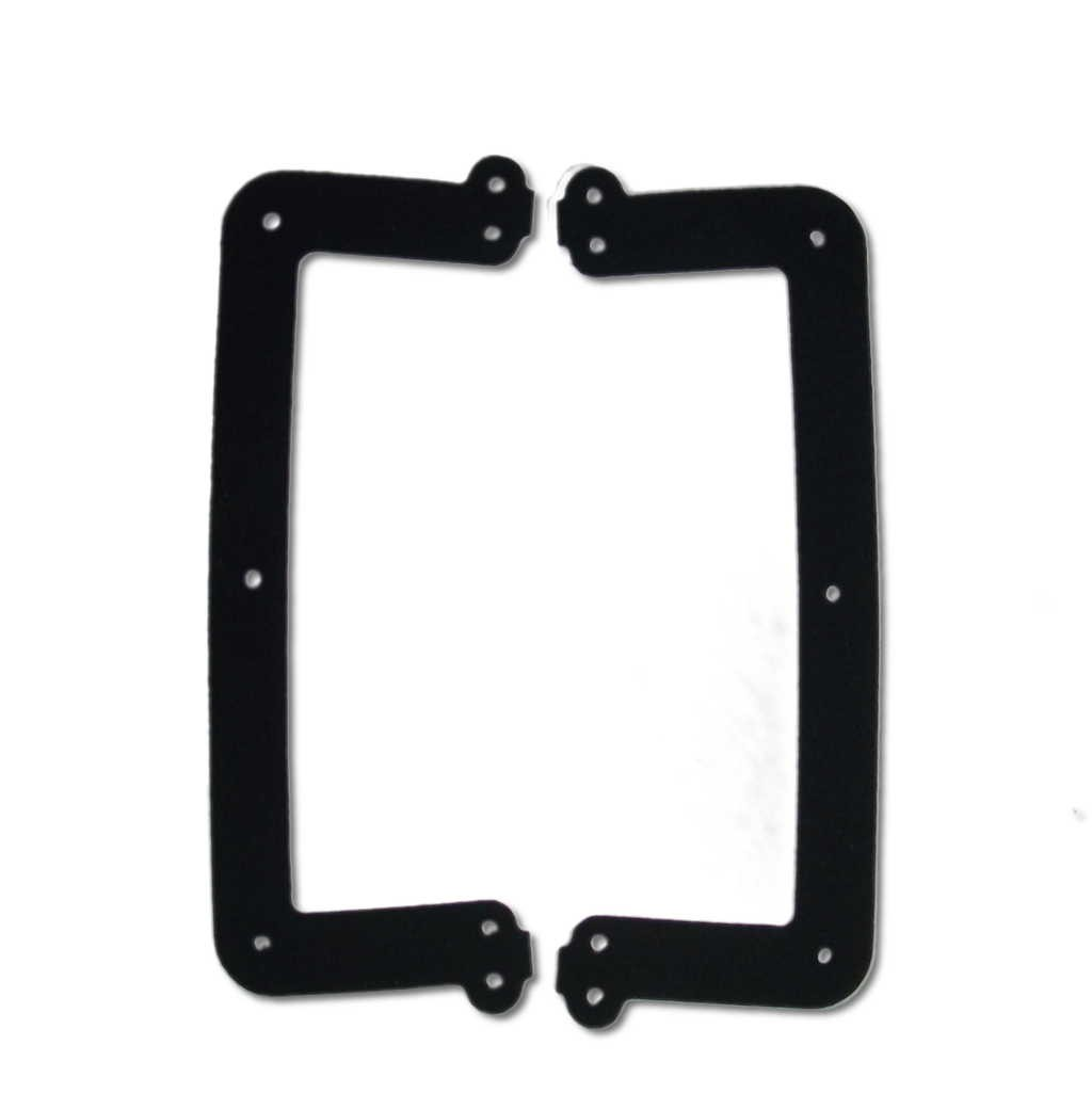 Hiblow Filter Gasket for HP 60 & HP 80