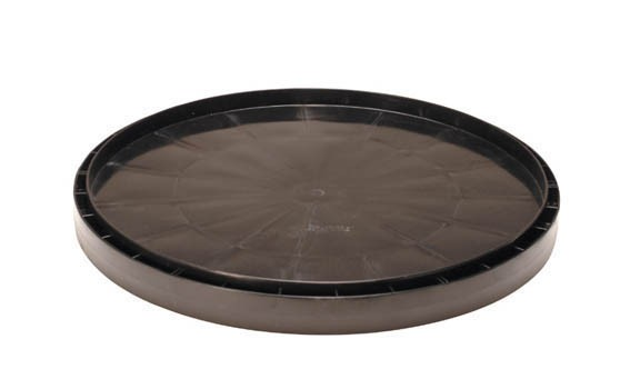 "Tuf-Tite 24"" Riser Base for 24"" Column"