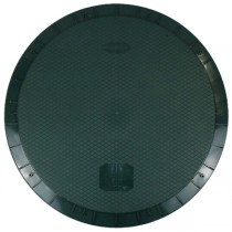"PolyLok 30"" Heavy Duty Cover for Corrugated Pipe - 3010-C30"