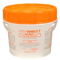 Norweco Enviro-C Dechlorination Tablets 10lb