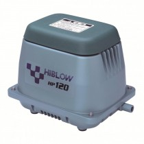 Hiblow HP 120LL (Long-Life)