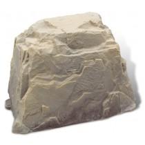 DekoRRa Model 104 - Sandstone