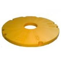 Tuf-Tite Safety Pan