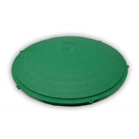 Tuf-Tite Lids - Septic Tank Lids (Various Sizes)