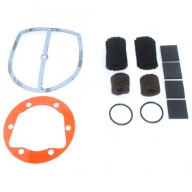 Gast Rotary Vane Repair Kit - K882