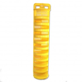 Residential Series Effluent Filter EF-4