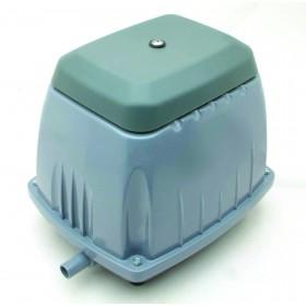 Blue Diamond ET200 Septic Air Pump - Pond Air Pump