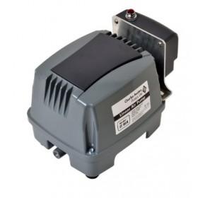 Blue Diamond ET100-A Septic Air Pump With Alarm - Pond Air Pump