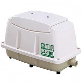 Medo LA-100 Piston Air Pump
