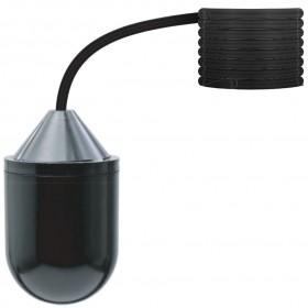 SPI Navigator - Standard-Duty Mechanical Float Switch - (20A001 / 10SMDNOP) - (Normally Open)