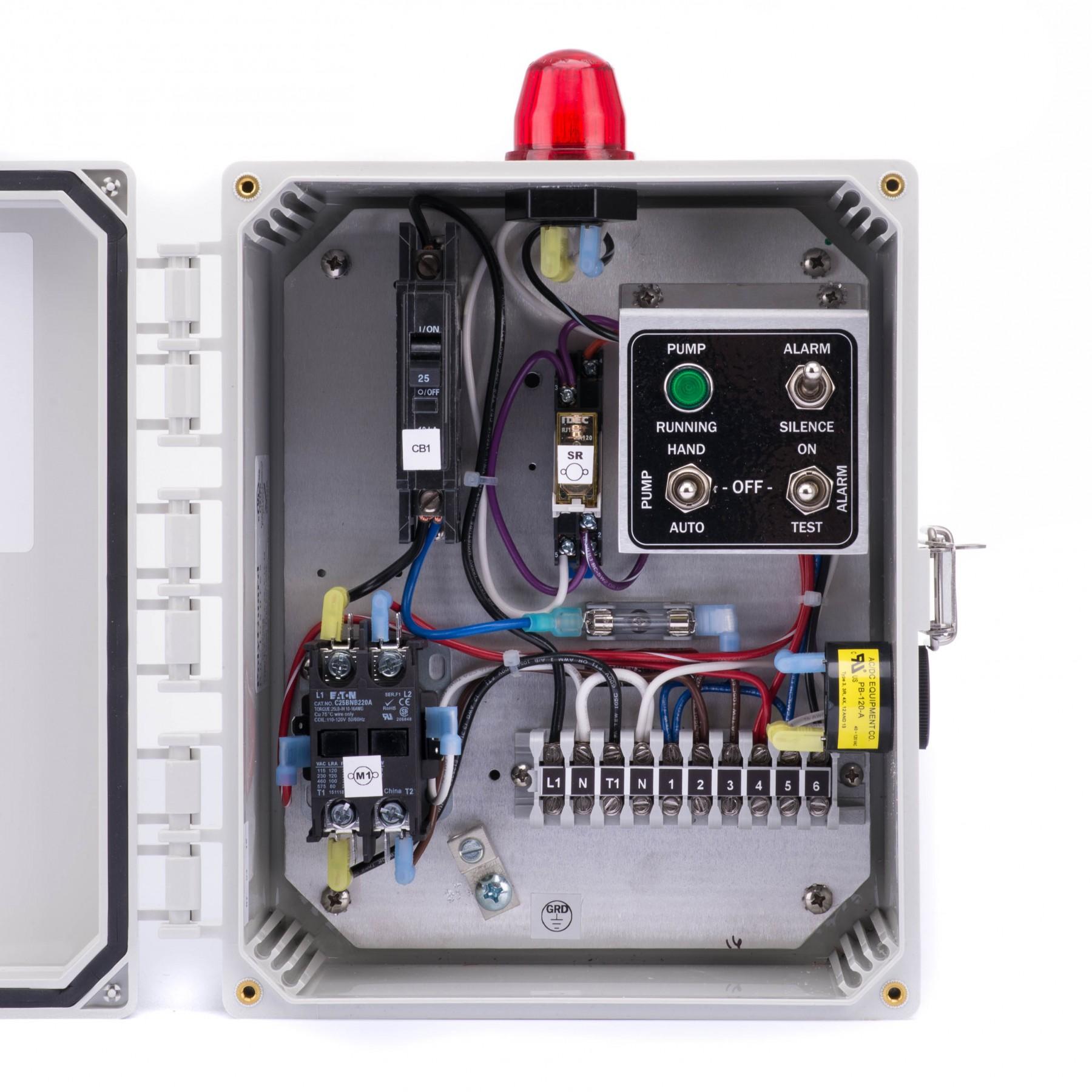 wiring diagram 3 5 shop vac shop vac plug wiring diagram