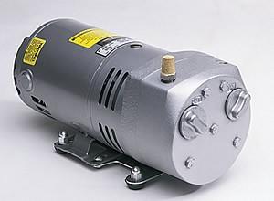Gast 0523 Rotary Vane Septic Air Pump (Gast 0523-101Q-SG588DX)