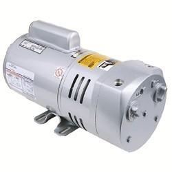 0323 1423 qnl_2 gast 1023 rotary vane (motor mounted) 1023 101q sg608x tg gast 1023 wiring diagram at readyjetset.co