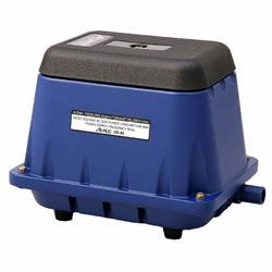 Gast DBMS800-1250 Septic Air Pump