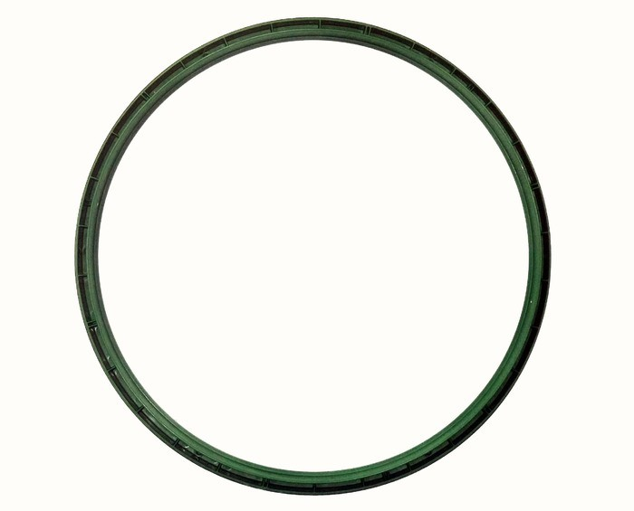 "Tuf-Tite Riser to Tank Adapter Ring 20"" & 24"""