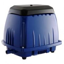 Gast DBMX200-101 Septic Air Pump - (Hiblow HP 200 Replacement.)