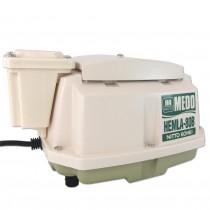 Medo HEM-LA80BN Piston Air Pump With Alarm