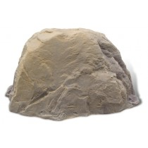 DekoRRa Model 103 - Sandstone