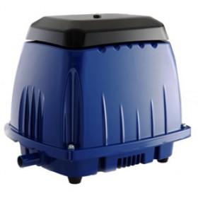 Gast DBMX150-101 Septic Air Pump (Hiblow HP 150 Replacement)