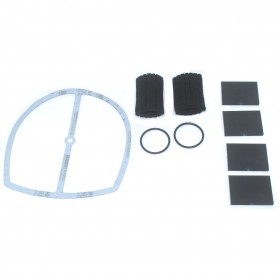 Gast Rotary Vane Repair Kit - K479