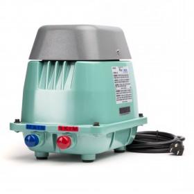 Hiblow HP-60W Septic Air Pump - Dual Port