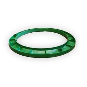 "Tuf-Tite Tank Adapter Ring TAR 16"", 20"" & 24"""